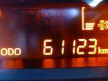 243632日野デュトロ 4ダン ラジコン フックイン(売約済み)