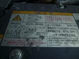 19550 イスズ クレーン付き5ダン ラジコン フックイン