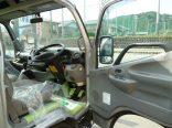 23072 トヨタ標準ロング4ダン ラジコン フックイン 3t
