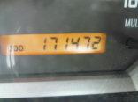 20931エルフ セルフクレーン4ダン ラジコン フックイン