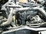 19687 フォワード 4ダン ラジコン フックイン