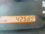 24695イスズフォワード 5.4m 4ダン ラジコン フックイン