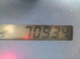 19744日野 クレーン付ユニック車4ダン ラジコン フックイン(売約済み)
