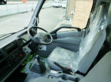 23625 3tトヨタ ZEセルフクレーン4ダン ラジコン フックイン