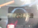 24935 日野FDユニック4ダン ラジコン フックイン