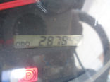 22916 日野4ダン ラジコン フックイン 5.5m