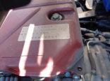 25265 ダイナ 3.5tクレーン付き4ダン ラジコン フックイン 新品
