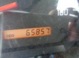 24226 エルフセルフクレーン 新品 売約済み