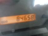 23157エルフクレーン付き4ダン ラジコン フックイン