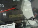 22054 超ロング L4.3m 4ダン ラジコン フックイン